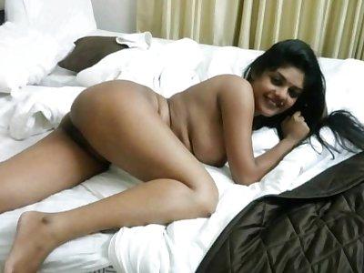 Desi amateur couple sex audio sex story with sexy sound
