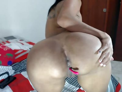 Venezuelan Mother I´d Like To Be crazy Keirlax Rouxxx (41) Doggy Style Lush In Spoils Dildoing Choosing Seize   Get Laid Spoils In Doggystyle   Spoon