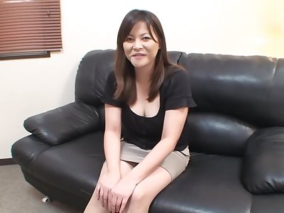 Contents their way hairy pussy and property old dick