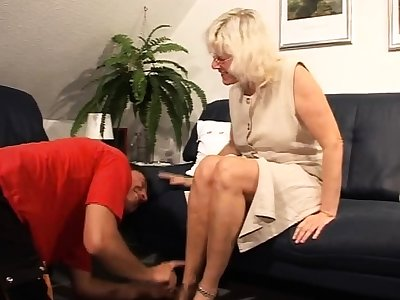 Compacted youngster banged By An mature boy